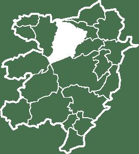 cc-massif-du-sancy-chambon-sur-lac