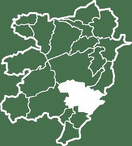 cc-massif-du-sancy-compains