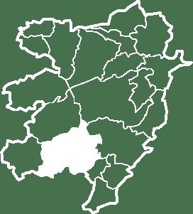 cc-massif-du-sancy-egliseneuve-d-entraigues