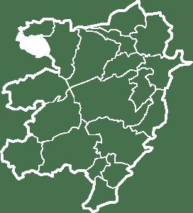 cc-massif-du-sancy-la-bourboule