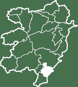 cc-massif-du-sancy-la-godivelle