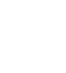 cc-massif-du-sancy-montgreleix
