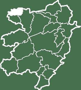 cc-massif-du-sancy-murat-le-quaire