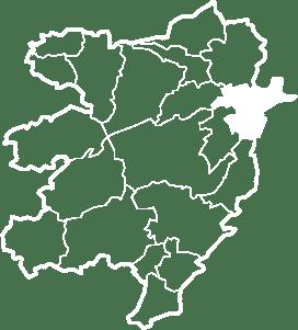 cc-massif-du-sancy-saint-diery