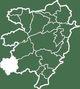 cc-massif-du-sancy-saint-genes-champespe