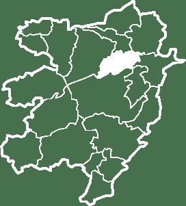 cc-massif-du-sancy-saint-victor-la-riviere