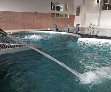 rehabilitation-piscine