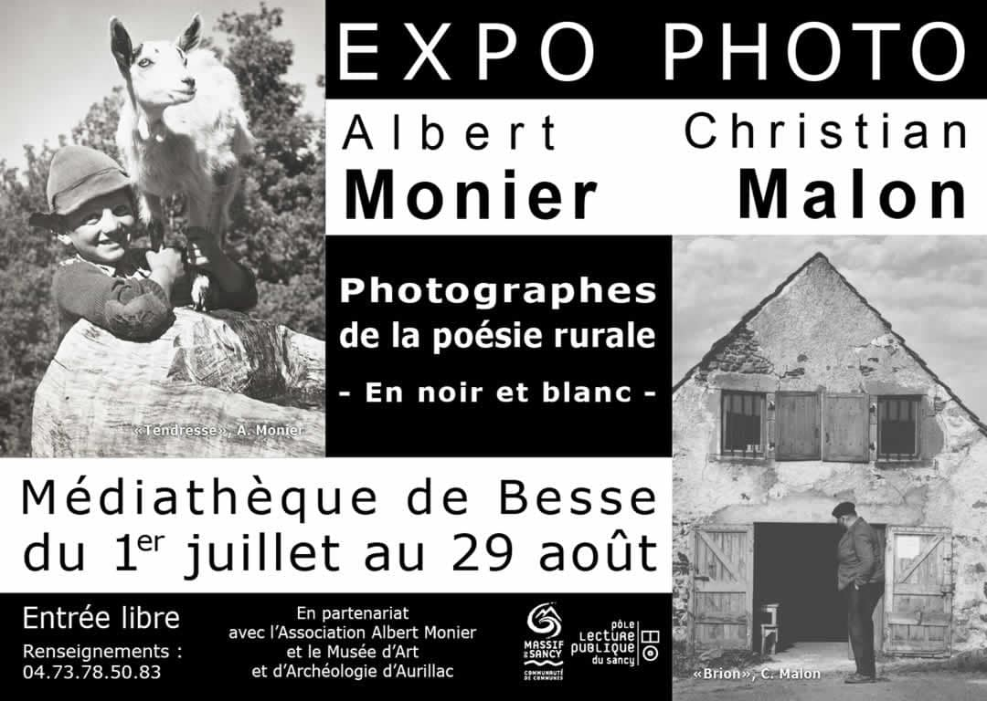 expo-albert-monier