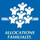 logo-allocation-famililale