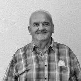 Roger Dumontel