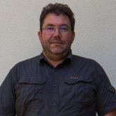 Sébastien Gouttebel