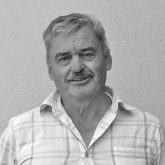 Roland Perron