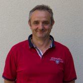 Frédéric Chassard