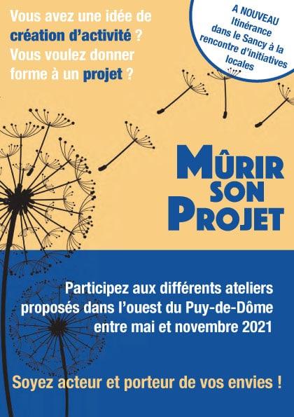 a-murir-projet21-2