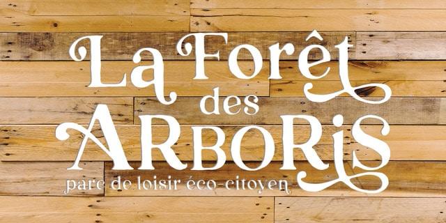 logo-bois-LFDA