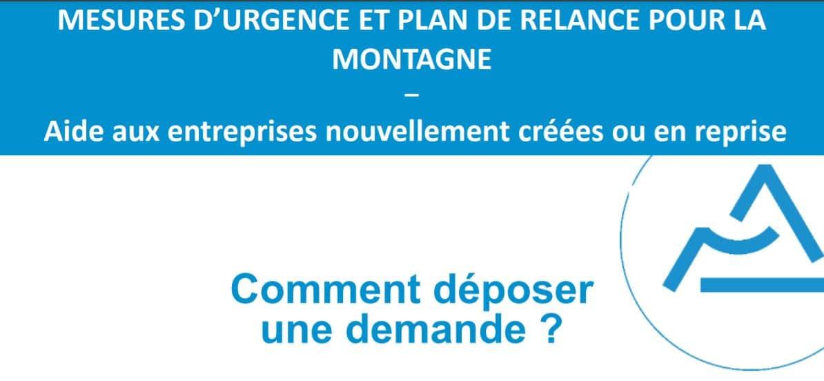 plan-relance-montagneJPG