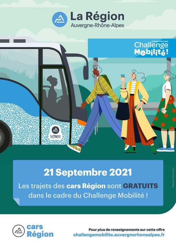Challenge mobilité21-09-21