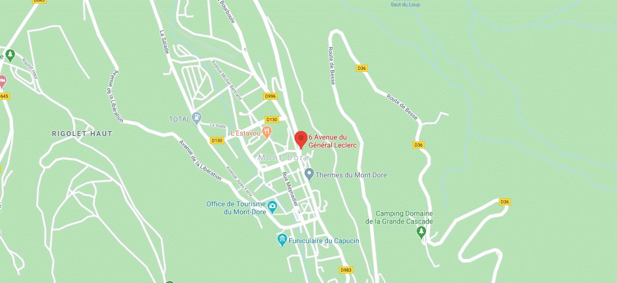 CC_Sancy_Map