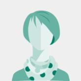 cc-massif-du-sancy-avatar-femme
