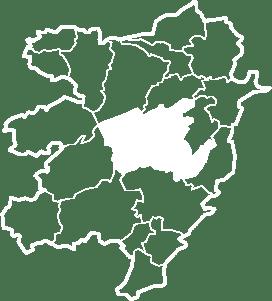 cc-massif-du-sancy-besse-et-saint-anastaise