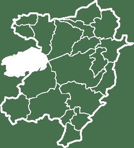 cc-massif-du-sancy-chastreix