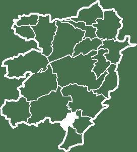 cc-massif-du-sancy-espinchal
