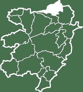 cc-massif-du-sancy-le-vernet-sainte-marguerite