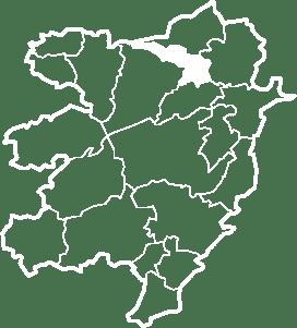 cc-massif-du-sancy-murol