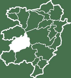 cc-massif-du-sancy-picherande