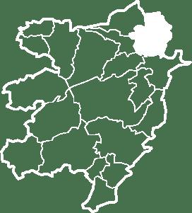 cc-massif-du-sancy-saint-nectaire