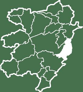 cc-massif-du-sancy-valbeleix