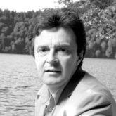 Lionel Gay, Maire de Besse-et-Saint-Anastaise et président de la CCMS