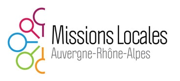 Logo Missions Locales