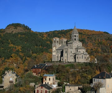pc-st-nectaire