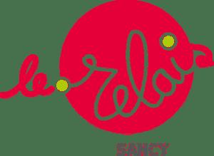 Logo Relais Sancy